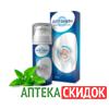 Артонин крем