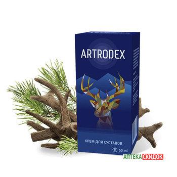 купить Крем Artrodex