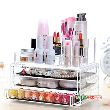 купить Beauty Box в Абакане