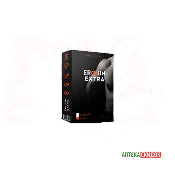 купить Eroxin extra