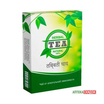 купить Herbal tea