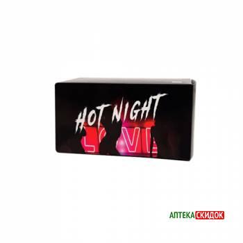 купить Hot Night