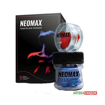купить NeoMax