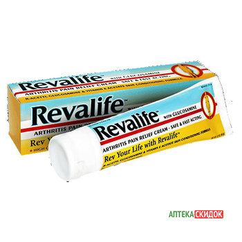 купить REVALIFE