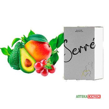купить Serre