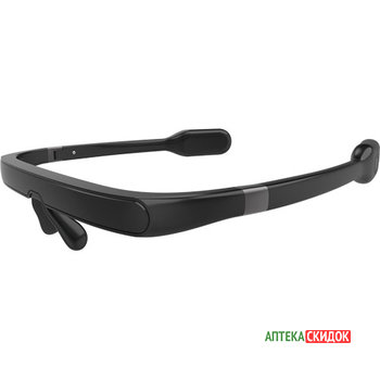 купить SMART SLEEP GLASSES